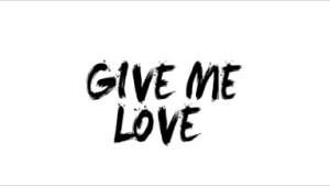 Video: Didi x Reekado Banks – Give Me Love